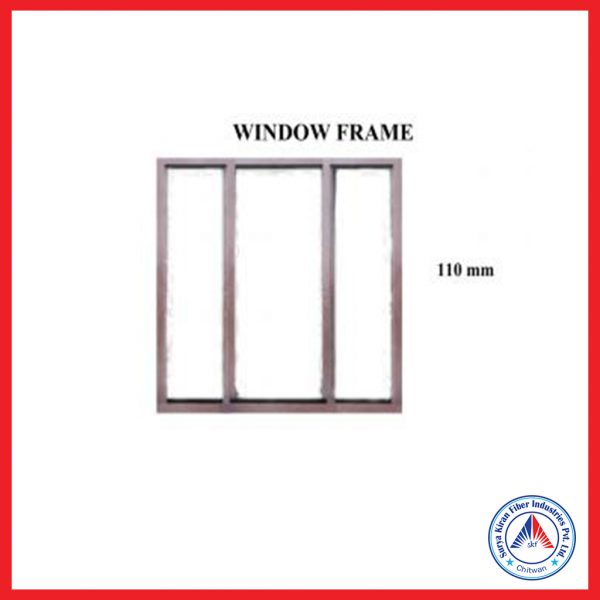 Window_Frame_SKF_2_final