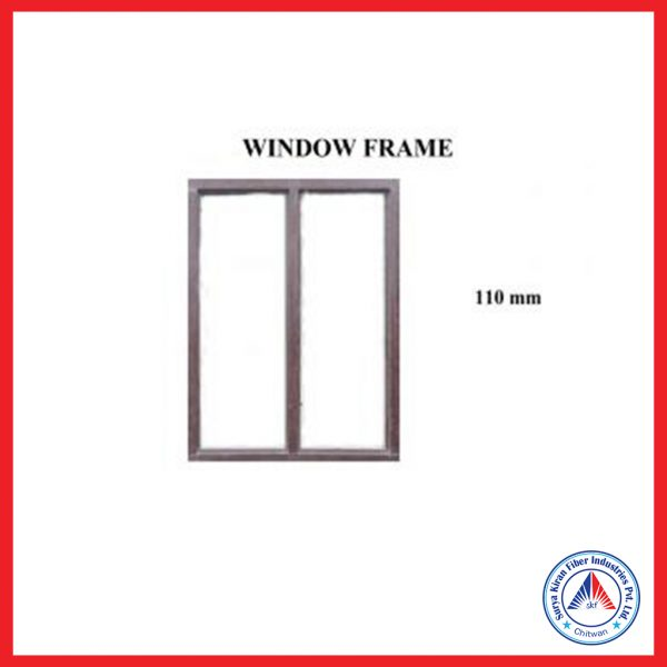 Window_Frame_SKF_3_final
